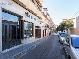 Lokal in verkauf in calle Bejar, Salamanca in Madrid - 415572683