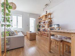 Appartamento en vendita en calle Amador Valdes, Ventas en Madrid - 415570385