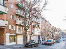 Appartamento en vendita en calle Los Urquiza, Quintana en Madrid - 415566317