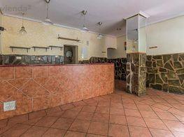 Local en venta en calle Peñuelas, Acacias en Madrid - 415547195
