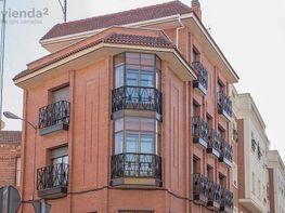 Piso en venta en calle Olite, Tetuán en Madrid - 415542875