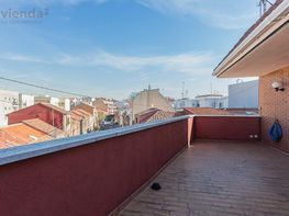 Piso en venta en calle Olite, Tetuán en Madrid - 415546205