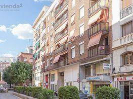 Piso en venta en calle Magallanes, Arapiles en Madrid - 415545611