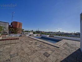 Piso en venta en paseo Del Prado, Cortes-Huertas en Madrid - 415548314