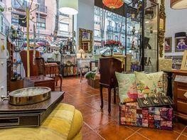 Local en venta en calle Blasco de Garay, Chamberí en Madrid - 415543868