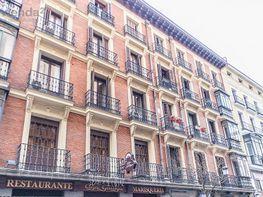 Piso en venta en calle Bordadores, Sol en Madrid - 415548191