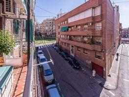 Piso en venta en calle Aranjuez, Tetuán en Madrid - 415546121