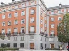 Piso en venta en calle Princesa, Moncloa en Madrid - 415545959
