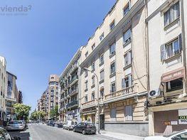 Piso en venta en calle Breton de Los Herreros, Chamberí en Madrid