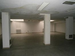 Oficina en lloguer calle Ardemans, Salamanca a Madrid - 415784407