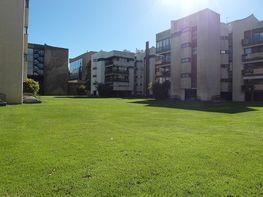 Wohnung in miete in calle Agastia, San Juan Bautista in Madrid - 415781806