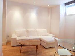 Wohnung in miete in calle Hartzenbusch, Trafalgar in Madrid - 415782067