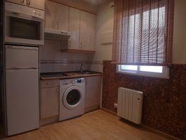 Wohnung in miete in calle Margaritas, Tetuán in Madrid - 415784515