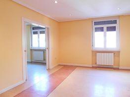 Oficina en alquiler en plaza De Los Mostenses, Universidad-Malasaña en Madrid - 415783915