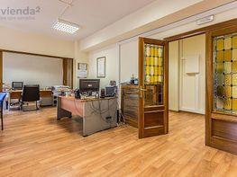 Oficina en alquiler en plaza De Manolete, Tetuán en Madrid - 415785559