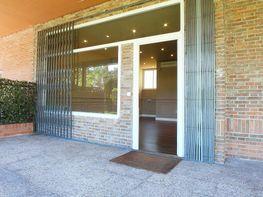 Local en alquiler en calle Marques de Hoyos, Concepción en Madrid - 415781638