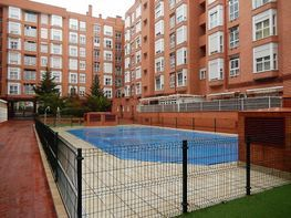 Piso en alquiler en calle Granito, Arganzuela en Madrid