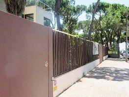 50215 - Casa en alquiler en calle Alcanar, Gavà - 280913230