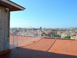32409 - Ático en alquiler opción compra en calle General Mitre, Sant Gervasi – Galvany en Barcelona - 383297333