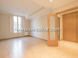 Apartment for sell barcelona oirealtor 2 (1) - Piso en alquiler en calle Bailen, Eixample dreta en Barcelona - 403764619