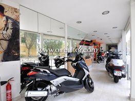 79420 - Local en alquiler en calle Sant Ignasi, Vilassar de Mar - 403764652