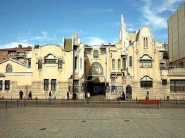 Gebäude in miete in pasaje De la Farinera Teixidor, Girona - 429934429