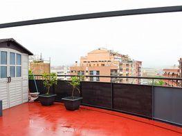 Apartment in miete in calle Industria, La Sagrera in Barcelona - 429934489