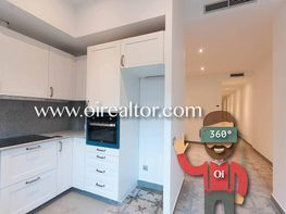 Wohnung in miete in calle Sepulveda, Sant Antoni in Barcelona - 429934579