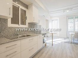 Wohnung in miete in calle Sant Pere Mitjà, Born-Santa Caterina-Sant Pere-La Ribera in Barcelona - 430212060