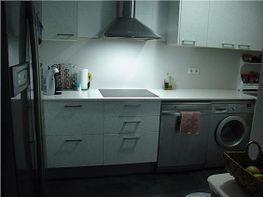 Wohnung in verkauf in calle Monserrat, Pineda de Mar Pueblo in Pineda de Mar - 273185794