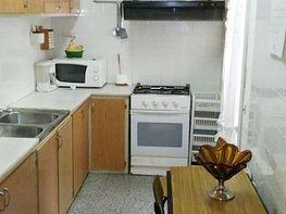 Wohnung in verkauf in calle Bonavista, Malgrat de Mar - 273185983