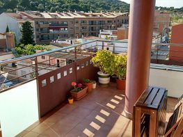 Wohnung in verkauf in calle Zenobia Camprobí, Malgrat de Mar - 281671853