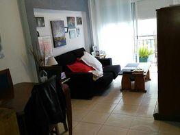 Wohnung in verkauf in calle Industria, Malgrat de Mar - 281912373