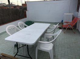 Ático-dúplex en venta en calle Jaume Balmes, Pineda de Mar Pueblo en Pineda de Mar - 331317873