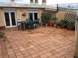 Dúplex en venta en calle Ramon Turro, Les Ferreries-Centro en Palafolls - 331324473