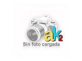 Foto1 - Piso en alquiler en travesía San Roque, Guadalajara - 284603427