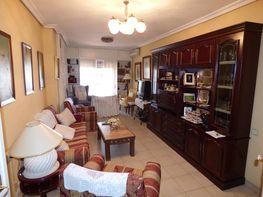 Flat for sale in Centro in Albacete - 249654383
