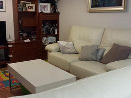 Piso en venta en Cubas-Industria en Albacete - 253537245