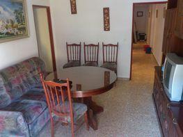 Piso en venta en Fatima en Albacete - 253646805
