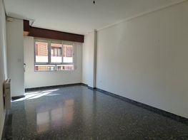 Piso en alquiler en Franciscanos en Albacete - 300950972