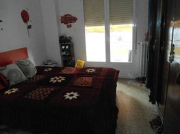Flat for sale in Franciscanos in Albacete - 254596847