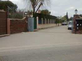 Terreno en venta en San Pablo en Albacete - 256417177