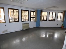 Oficina en alquiler en Centro en Albacete - 371232629