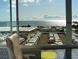 Wohnung in verkauf in urbanización Monte Azul, Torre del mar - 249987741