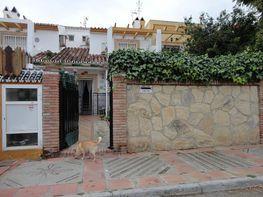 Freistehendes haus in verkauf in calle El Tomillar, Torre del mar - 250798875