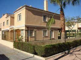 Chalet for sale in calle Del Este, Torre del mar - 251630319