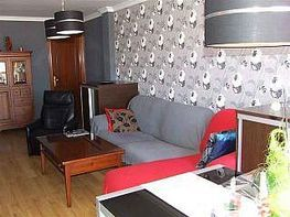 Flat for sale in calle Cañaberal, Torre del mar - 251918956
