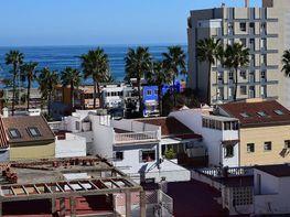 Studio for sale in calle Gabarra, Torre del mar - 259304200