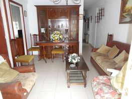 Wohnung in verkauf in calle Infantes, Torre del mar - 287668290