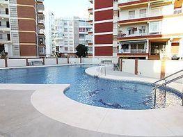 Apartment for sale in barrio Faro Daru, Torre del mar - 293063511